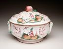 Image of Tureen with Lid