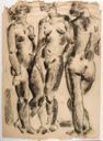Image of Three Nudes